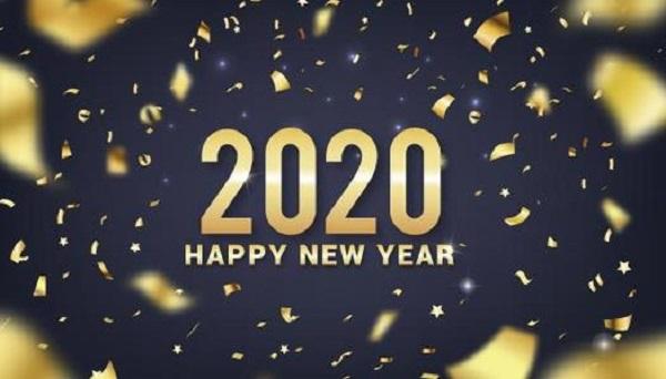 告别了2019的锦汉金属家具公司打开了新征程